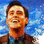 The Truman Show wallpapers for iphone