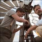 The Water Diviner download wallpaper