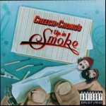 Up in Smoke pic