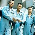 Apollo 13 hd wallpaper