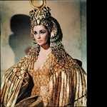 Cleopatra 2017