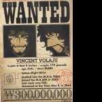 Cowboy Bebop The Movie free wallpapers
