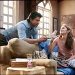 Dear Zindagi hd photos