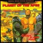 Escape from the Planet of the Apes pic