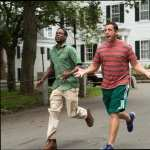 Grown Ups 2 free wallpapers