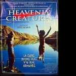 Heavenly Creatures free