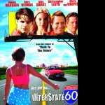 Interstate 60 Episodes of the Road free download