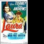 Laura new photos