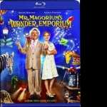 Mr. Magoriums Wonder Emporium hd