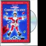 National Lampoons Christmas Vacation hd pics