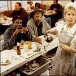 Nurse Betty hd