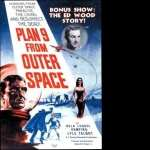 Plan 9 from Outer Space high definition photo