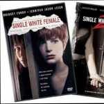 Single White Female new photos
