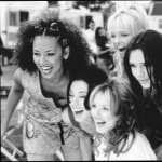 Spice World download wallpaper