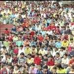 Taare Zameen Par hd desktop