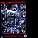 The Commitments download