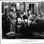 The Grapes of Wrath images