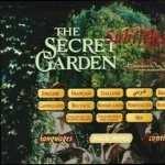 The Secret Garden hd