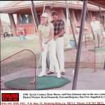 Tin Cup images