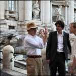 To Rome with Love pic