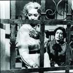 What Ever Happened to Baby Jane free