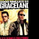 3000 Miles to Graceland wallpapers for iphone