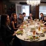 August Osage County images