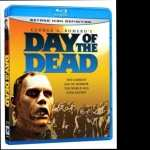 Day of the Dead photos