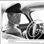 Driving Miss Daisy images