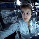 Europa Report high quality wallpapers