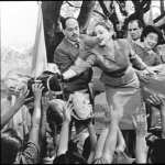Evita high definition wallpapers