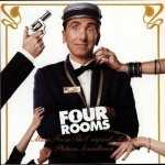 Four Rooms 1080p
