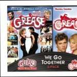Grease 2 wallpapers for iphone