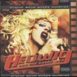 Hedwig and the Angry Inch free download