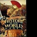 History of the World Part I pics