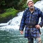 Hunt for the Wilderpeople photo