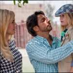 Instructions Not Included new wallpapers