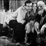 Miracle on 34th Street widescreen