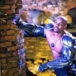 Mortal Kombat Annihilation high definition photo