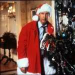 National Lampoons Christmas Vacation images