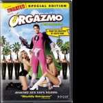 Orgazmo image