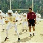 Remember the Titans hd photos