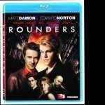 Rounders widescreen