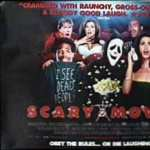 Scary Movie high quality wallpapers