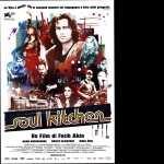 Soul Kitchen desktop wallpaper