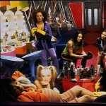 Spice World hd pics