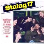 Stalag 17 free download