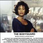 The Bodyguard hd