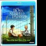 The Boy in the Striped Pajamas photos
