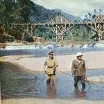 The Bridge on the River Kwai 2017